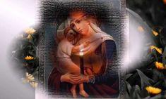 Каждой женщине на заметку! Материнская молитва со дна моря поднимает!Родителям в молитвах, чтобы у детей все получилось тоже нужно конкретизировать,