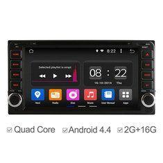 Ownice c180 ol7699 6.95 pulgadas de navegación GPS de coche dvd reproductor multimedia ddr3 2g memoria integrada de 16 GB