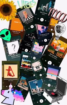 New music artists collage Ideas Mood Songs, Music Mood, New Music, Music Wallpaper, Aesthetic Iphone Wallpaper, Locked Wallpaper, Music Quotes, Music Songs, Throwback Songs