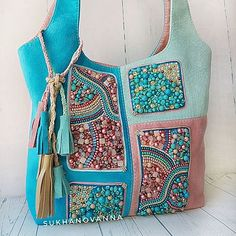 Embroidery Patterns Free, Beaded Bags, Diaper Bag, Wallets, Clothes, Fashion, Scrappy Quilts, Satchel Handbags, Purses