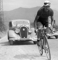 les 100 ans du tour de France