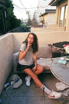 fuck your fufu fashion, skatecore is life - Album on Imgur