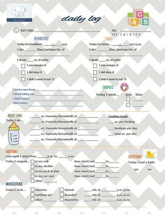 the 25 best nanny images on pinterest baby care baby schedule and