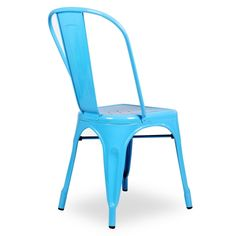 silla eunice azul2