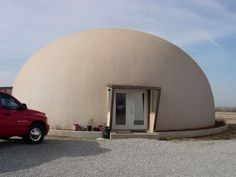 341 Best Monolithic Dome Homes Images Cob Houses Floor