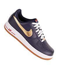 9 Best Nike Shoes images | Nike shoes, Nike, Shoes