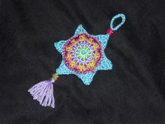 attic 24 star by purple-princess, via Flickr