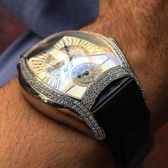 Diamonds with MOP  What a combination  #rolex #submariner #1680 #1655 #6610 #newman #1016 #1019 #daytona #miami #miamibeach #watch #watches #collector #5512 #5513 #audemarspiguet #patekphilippe #redsub #vintage #vintagerolex #rolexoman #khanjer  #1803 #1804 #6611 #1807 #daydate #arabicrolex #patekphilippe #omega by awadwatches #rolex #submariner