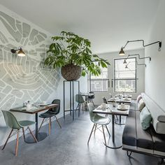 The brewery is gone but Amsterdam's Stout & Co. posh B&B is a worthy successor... http://www.we-heart.com/2015/01/29/stout-and-co-luxury-bed-breakfast-amsterdam/