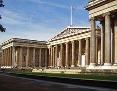 Os 13 museus mais famosos e visitados do mundo!