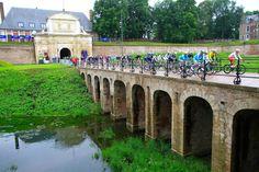 Le Tour de France 2014 Stage 6
