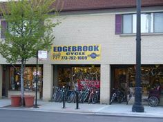 #Sport #Bikes #Cycle #EdgebrookCycle Sport Bikes, Street View, Outdoor Decor, Sportbikes