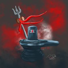 LogicoftheDay: Why three eyes of Lord Shiva? 6 Science Behind . Shiva Tandav, Shiva Parvati Images, Shiva Linga, Durga Kali, Rudra Shiva, Hanuman Images, Photos Of Lord Shiva, Lord Shiva Hd Images, Lord Shiva Sketch