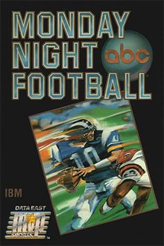 Monday Night Football (ABC)