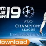 dls 2018 downlaod – Page 2 Neymar, Messi, Liga Soccer, 2012 Games, Offline Games, Play Hacks, Soccer League, Uefa Champions League, Android