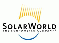 SolarWorld to Build 537 kW in Carports at Public Parks in California