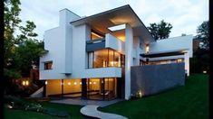 The Most Beautiful Houses in the World Beautifully Designed Homes ...