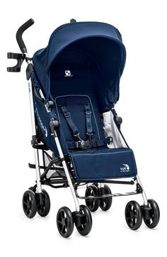 Baby Jogger 'Vue™' Reversible Umbrella Stroller available at #Nordstrom