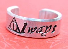Valentine's Day Gift Ideas: Geeky Jewelry | Geeks are Sexy Technology News