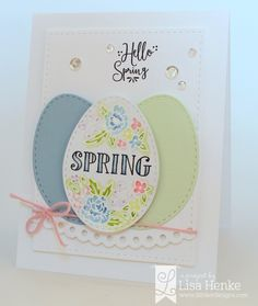 Lil' Inker Designs- The Store Blog: March Release Rewind - Prize Winners Announced