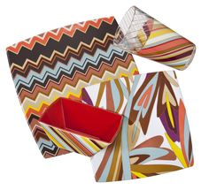 Missoni-Target-Home-Collection.jpg (3615×3296)