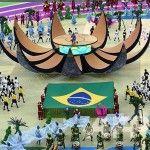Yuk Mengintip Kota-kota Pertandingan Piala Dunia 2014