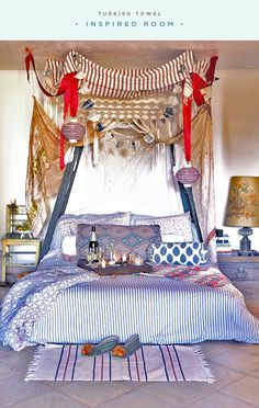 Tapestry On Pinterest Tapestries Quirky Bedroom And