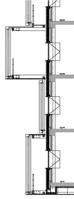 525e8feae8e44e67bf000a56_aquitanis-headquarters-platform-architectures_datail.png (281×755)