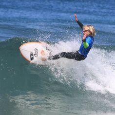 Ripcurl Grom Search Jan Juc Beach #visitgreatoceanroad #greatoceanroad  #australia #beach #canon #canonaustralia #destination_nsw #redhotshotz #redhotshotzsportsphotography #surf #surfphotography #surfporn #surfinglocations #froth #waves #rippingit #surflords #auusie #australian #actionphotography #sportsphotography #throwingbuckets #wsl #surfart #surflife #surf_shots  #bellsbeach #greatoceanroad #visitgreatoceanroad @surflords @surfvisuals @greatoceanroad @surfingvictoria #janjucbeach…