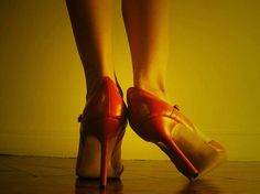 rouge_tango shoes