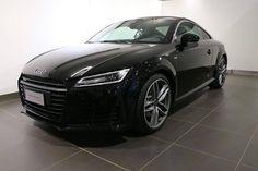 Se hai bisogno di cambiare auto e sogni un' Audi ecco un'offerta molto interessante per te! Alla concessionaria Audi Pirola puoi trovare tantissimi modelli di Audi usate.  Che aspetti?  #pirolaaudi #Kmzeromonza #audiprimasceltaplus