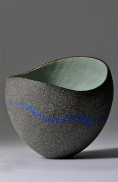 www.kerryhastings.com sculptural-vessels