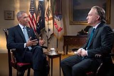 "Obama Tells Bill Maher: Voting For Trump 'Would Be Badly Damaging To This Country' - Bill Maher 's months-long on-air campaign to persuade President Barack Obama to appear on his HBO show ""Real Time"" culminated Friday evening w. First Black President, Our President, All Us Presidents, Barrack Obama, Bill Maher, Barack And Michelle, News Media, Presidential Election"