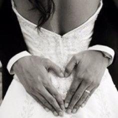 3 Ideen für unvergessliche Hochzeitsfotos - PhotoBox