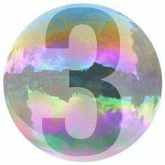Essa pilotagem emergencial foi criada com base que segundo Grabovoi, o significado vibratório de cada número está relacionado a um estado espiritual ou um processo:• 3 = resultado / meta / cruzamento da lógica do Criador com a lógica humana.