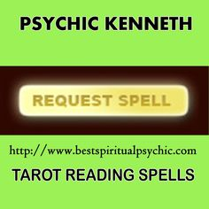Best Psychics In Roodepoort; Call, WhatsApp: Powerful Master of Fortune Telling, Online Psychic Spell Casters, Intuitive Business Consultation Prayer For My Marriage, Saving A Marriage, Marriage Advice, Diana Ross, Spiritual Healer, Spirituality, Full Moon Love Spell, Break Up Spells, Real Love Spells