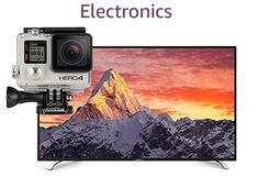 Online shopping from a great selection at Electronics & Photo Store. Count Your Steps, Build Your Own Computer, Virtual Reality Systems, Electronics For You, Expensive Camera, Electronic Deals, Home Automation System, Photo Store, New Laptops