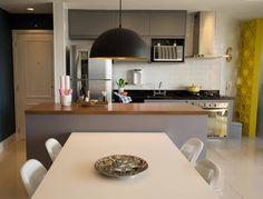 (De Le Haus - Arquitetura +Design)