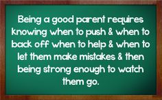 letting go of your adult children quotes | You can get your favourite quotes as a cute picture for your timeline ...