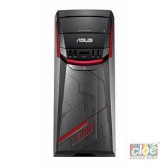 Sistem Desktop Asus ROG G11CB-RO003T Intel Core i7 1 TB