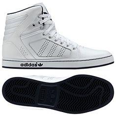 best service bc097 f3718 adidas Adi Hi EXT Shoes Nmd, Adidas Shoes, Adidas Originals, Shoe Boots,