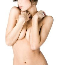 Indiana doctor breast augmentation