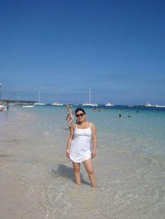 Punta Cana... Quiero volver!!!
