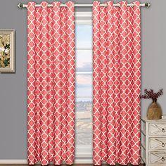 Pair of Two Room Darkening Window Panels, Elegant and Con... http://smile.amazon.com/dp/B01AB2B7JE/ref=cm_sw_r_pi_dp_7Gpwxb0E5260M