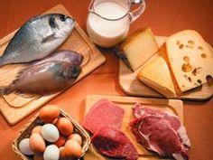 Dietas para adelgazar: . Las 5 Mejores Dietas Para Bajar De Peso Rápido Y...