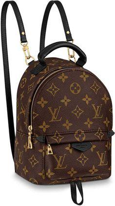 Luis Vuitton Backpack, Louis Vuitton Rucksack, Mochila Louis Vuitton, Louis Vuitton Suitcase, Louis Vuitton Small Backpack, Luis Vuitton Wallet, Louis Vuitton Makeup Bag, Louis Vuitton Monogram, Designer Shoes