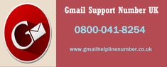 Gmail provides the user with email services mainly and also is used as a base for other communication-related applications. But sometimes it puts the user into trouble, in order to open Gmail account log in your account open settings click accounts and import click '' Add a pop 3 mail account'' enter your email address, click next option enter email id and password, for more guidelines talk to the technician.