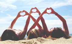 Discover summer images discovered by ayumiamaria✩