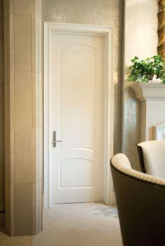 Pin by isabella antonini on pamela e biagio pinterest door elegant interior door a design favorite for andrea rodman interiors planetlyrics Image collections