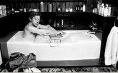 Gainsbourg - tout passe, tout lasse sauf la classe...